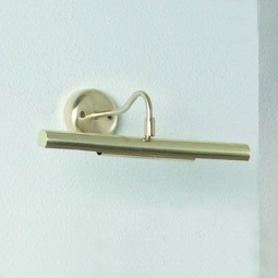 Купить Подсветка для картин LSQ-0201-02 Lussole