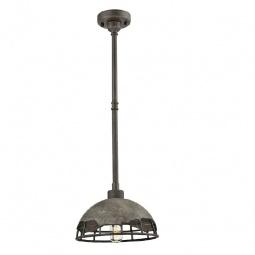 фото Подвесной светильник Lussole Loft LSP-9642 Lussole