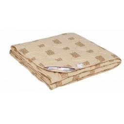 Купить Одеяло Овечка Леди Полли легкое р.200*220  200(32)04-ОШО Легкие Сны