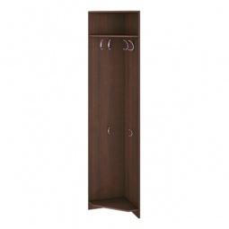 Купить Вешалка напольная 'Мебель Трия' Марко ПМ-146.05 груша монтего
