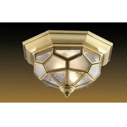 фото Потолочный светильник Odeon Clerk 2271/3C Odeon