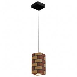 фото Подвесной светильник Lussole Loft LSP-9685 Lussole