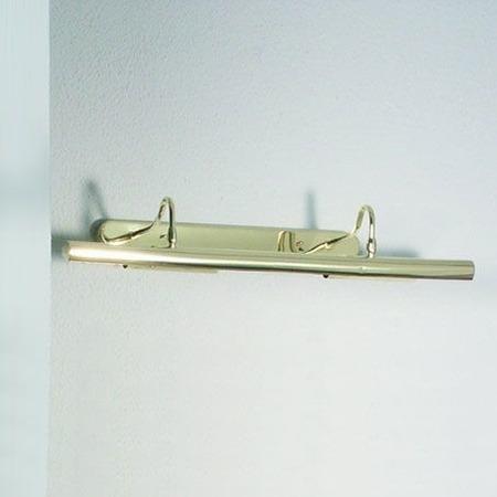 Купить Подсветка для картин LSQ-0231-04 Lussole