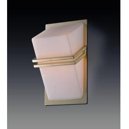 фото Настенный светильник Odeon Tiara 2023/1W Odeon