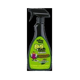 Купить BUG TAR REMOVER очиститель гудрона