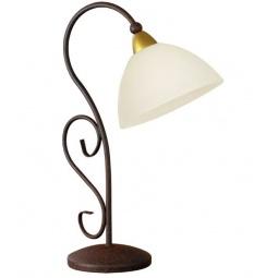 фото Настольная лампа Eglo Medici 85449 Eglo