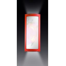 фото Настенный светильник Sonex Sakura 1648 Sonex