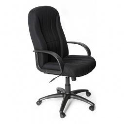 Купить Кресло компьютерное 'Tetchair' СН833