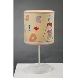 Купить Настольная лампа SL803.504.01 ST Luce