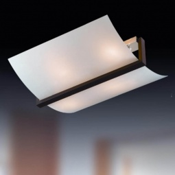 фото Потолочный светильник Sonex VENGA 4216 Sonex