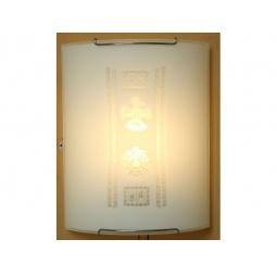 фото Настенный светильник Citilux 921 CL921029 Citilux