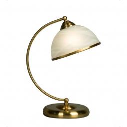 Купить Настольная лампа  CL403813 Citilux