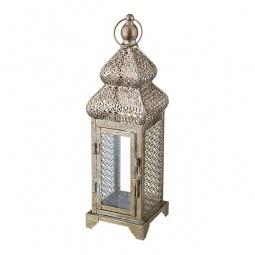 Купить Подсвечник декоративный 'АРТИ-М' (47 см) 1000 и 1 ночь 167-102