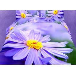 фото Постельное белье Сатин 1,5 спальное ts01-629 Tango