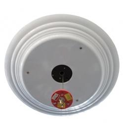 Купить Лифт-подъемник для люстр MW-Light Lift MW-250 MW-Light
