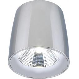 Купить Встраиваемый светильник Divinare Gamin 1312/02 PL-1 Divinare