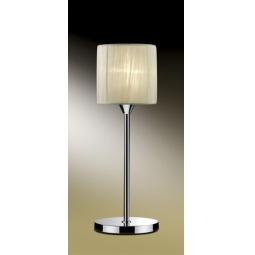 фото Настольная лампа Odeon Niola 2085/1T Odeon
