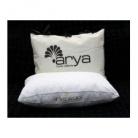 Купить Подушка 'Arya' Овечья Шерсть F0008201