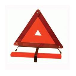 Купить Знак аварийной Остановки