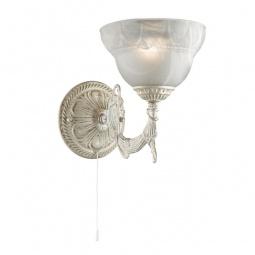 Купить Бра Arte Lamp Atlas Neo A8777AP-1WG Arte Lamp
