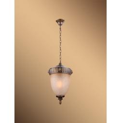 фото Уличный подвесной светильник Favourite Guards 1336-1P Favourite