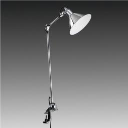 фото Настольная лампа Lightstar Loft 765924 Lightstar