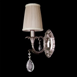 Купить Бра Lightstar Cappa 691614 Lightstar
