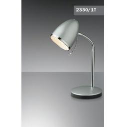 фото Настольная лампа Odeon Luri 2330/1T Odeon