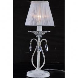фото Настольная лампа Citilux Джесси CL410812 Citilux