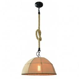 фото Подвесной светильник Lussole Loft LSP-9667 Lussole