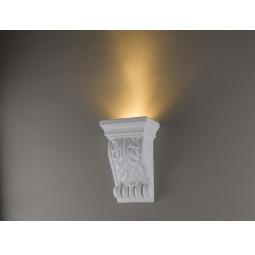 фото Настенный светильник Favourite Pintura 1457-1W Favourite