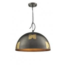 фото Подвесной светильник Favourite Kochtopf 1511-4P Favourite