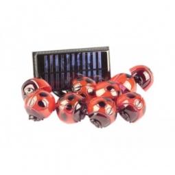 Купить Гирлянда на солнечных батареях 'Feron' CD881 06082