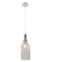 фото Подвесной светильник Lussole Loft LSP-9647 Lussole