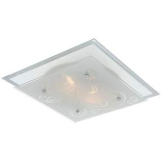 Купить Светильник 48066 Globo