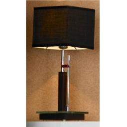 фото Настольная лампа Lussole Montone LSF-2574-01 Lussole