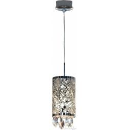 фото Подвесной светильник Lussole LGO LSP-0144 Lussole