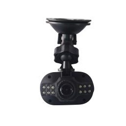 Купить Видеорегистратор автомобильный AVS VR-710FH