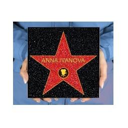 Купить Голливудская Звезда