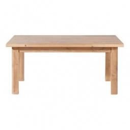 Купить 'Gerbor-мебель' Стол журнальный Индиана 120 сосна античная