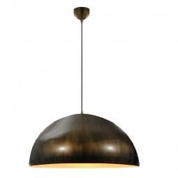 фото Подвесной светильник Lussole Loft LSP-9653 Lussole