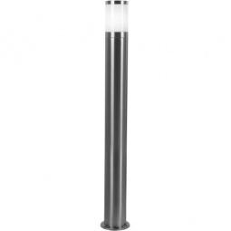 Купить Светильник 32016 Globo
