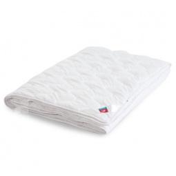 Купить Одеяло Перси облегченное 172х205 см 172(42)07-ЛПО 200 гр на м2 Легкие Сны