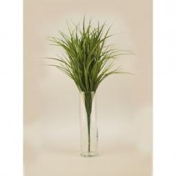 """Купить Искусственные цветы """"Grass"""""""