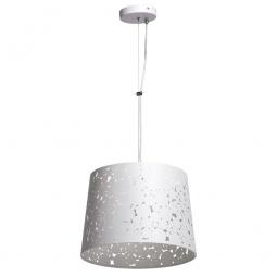 фото Подвесной светильник MW-Light Галатея 452011501 MW-Light