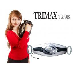 Купить Вибромассажный пояс OTO Trimax TX-908