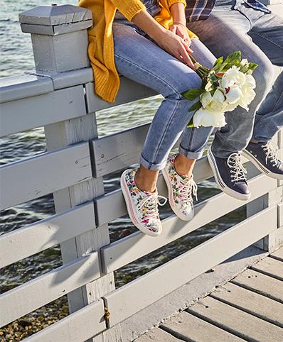 54fc2f744 Обувь Walkmaxx - купить обувь Вокмакс недорого в интернет-магазине ...