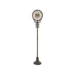 Купить Напольные часы 'Акита' (30х164 см) P11501A