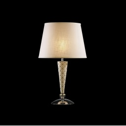 фото Настольная лампа Lightstar Grasia 870926 Lightstar