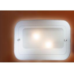 фото Настенный светильник Sonex TIVU 1271 Sonex